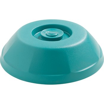 """DX440015 - The Heritage Collection® Insulated Dome 10"""" (12/cs) - Teal"""