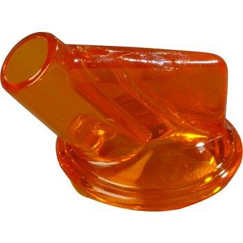 PS10324 - Stor N' Pour® Spouts - Orange