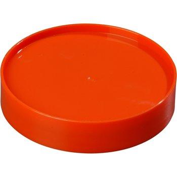 PS30424 - Stor N' Pour® Caps - Orange