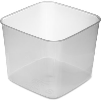 ST155630 - StorPlus™ Container 6 qt - See Thru