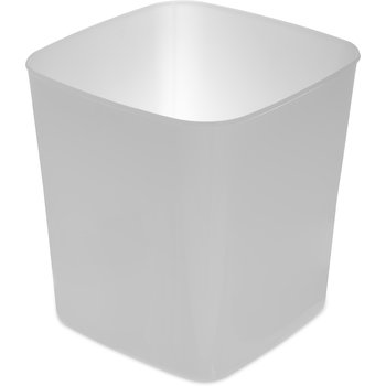156802 - StorPlus™ Storage Container 8 qt - White