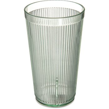 402064 - Crystalon® Stack-All® SAN Tumbler 20.7 oz - Jade