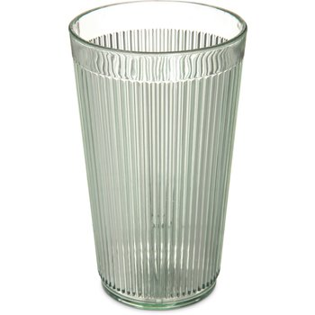 401264 - Crystalon® Stack-All® SAN Tumbler 12.3 oz - Jade
