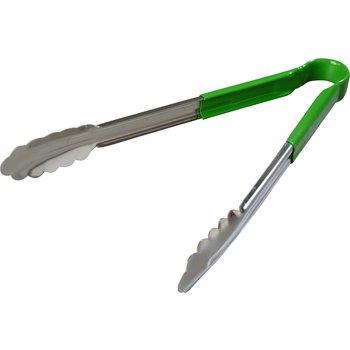 """60756209 - Dura-Kool™ Tong 12"""" - Green"""