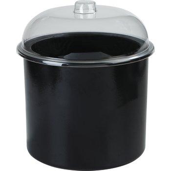 CM101307 - Coldmaster® Ice Cream Server Lid - Clear