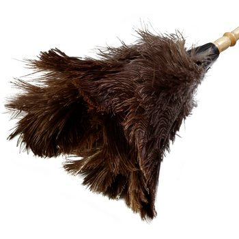 4574400 - Flo-Pac® Feather Duster 21""
