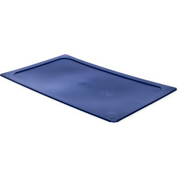 10212B60 - Smart Lids™ Lid - Food Pan Full Size - Dark Blue