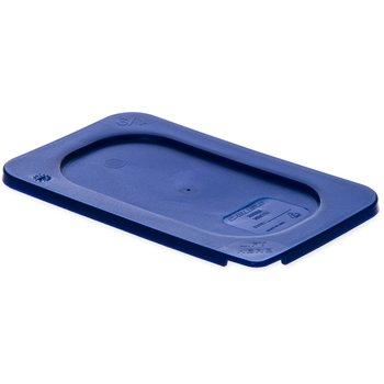 3058360 - Smart Lids™ Lid - Food Pan 1/9 Size - Dark Blue