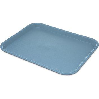 "CT101459 - Cafe® Standard Tray 10"" x 14"" - Slate Blue"