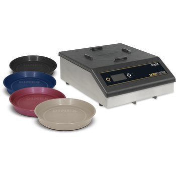DX1411031 - Duratherm Induction Base (12/cs) - Latte