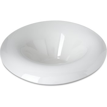 HAL1502 - Halcyon Lily Bowl Large - 10 oz - Bone