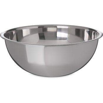 601408 - Classic Mixing Bowl 8 qt - Stainless Steel