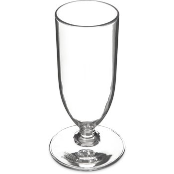4362907 - Liberty™ PC Cocktail 9 oz - Clear