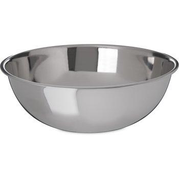 601413 - Classic Mixing Bowl 13 qt