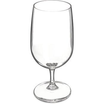 564807 - Alibi™ Water 15 oz - Clear