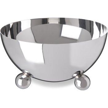 "609171 - Allegro™ Display Bowl 20 oz, 5-1/4"" - Stainless Steel"