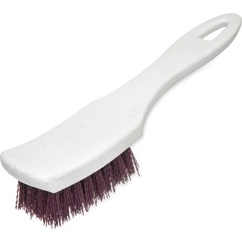 "4139568 - Multi Purpose Hand Scrub 7-1/4"" - Purple"