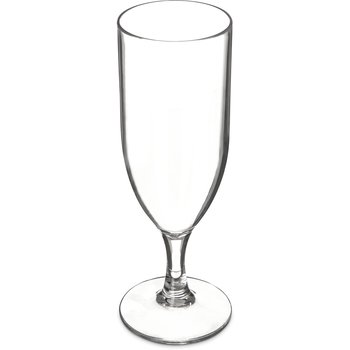 564707 - Alibi™ Cocktail 12 oz - Clear