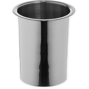 607901 - Bains Marie 1.3 qt - Stainless Steel