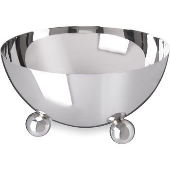 "609172 - Allegro™ Display Bowl 26 oz, 5-7/8"" - Stainless Steel"
