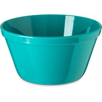 PCD30815 - Polycarbonate Bouillon Bowl Cup 8.4 oz - Teal