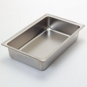 609600W - Water Pan
