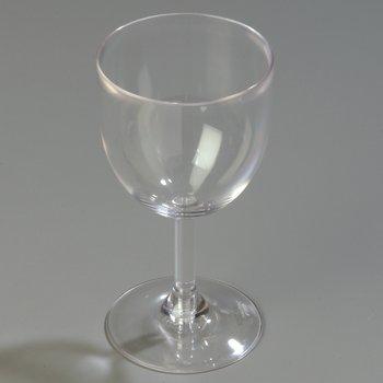 4362107 - Liberty™ PC Wine 10.5 oz - Clear