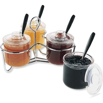 preparation of jam and jelly 4 5 cooking jams, jellies and marmalades using fruits, sugar, pectin and edible acids is one of the oldest food preserving processes known to mankind and presents a way of making food.