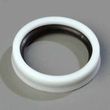 38550PSO - Piston Seal & O-Ring for SS Pump 38550R