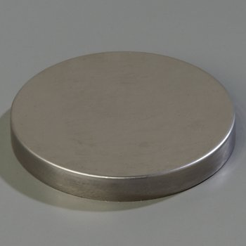 38830CL - Lid for 38830 Large Cup Dispenser