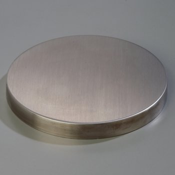 38840CL - Lid for 38840 X-Large Cup Dispenser