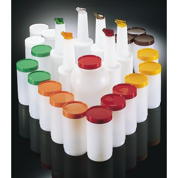 PS601200 - Stor N' Pour® Bar Service Pack - Assorted