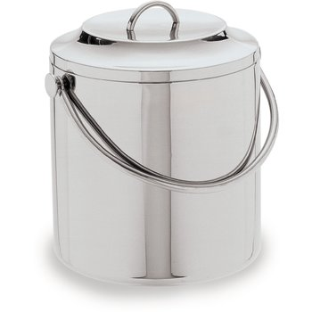 609193 - Double Wall Ice Bucket 3.5 qt