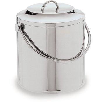 609193 - Double Wall Ice Bucket 3.5 qt
