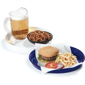 Beer/serving Trays