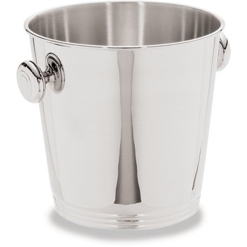 609107 - Wine Bucket (fits 609146) 8-1/4""