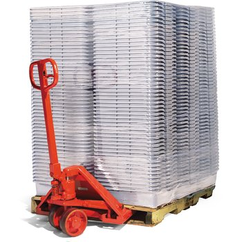 Bus Box Skids (Pallet of 240 or 300)