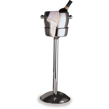 """609110 - Allegro™ Wine Bucket (fits 609146) 24"""""""