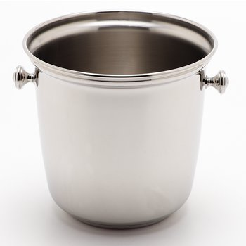 609109 - Magnum Delux Wine Bucket (fits 609147)