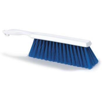 "4048014 - Sparta® Spectrum® Counter/Bench Brush 8"" - Blue"