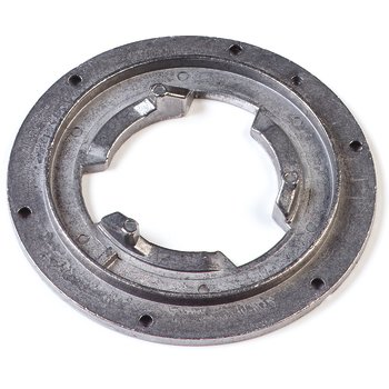 N Series Clutch Plates