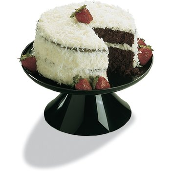 Cake & Pie Covers, Pedestals, & Domes