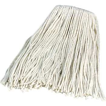 369074B00 - Flo-Pac® #24 Large Mop Head