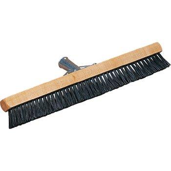 "3629703 - Pile Brush 18"" - Black"