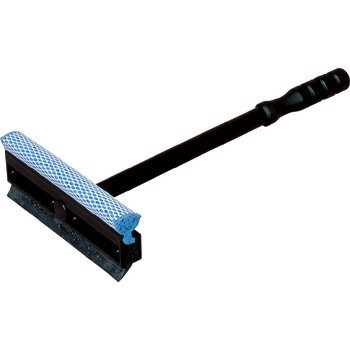 36286800 - Flo-Pac® Windshield Washer/Squeegee 14-7/8""