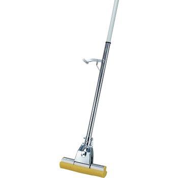 """4030000 - Flo-Pac® Professional Automatic Sponge Mop 8-1/2"""" x 51"""""""