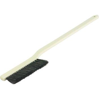 "3612203 - Radiator/Vent Brush 24"" - Black"
