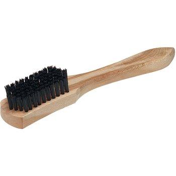 """36257N00 - Brush 9"""" - Black"""