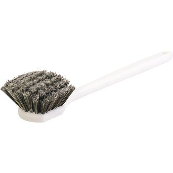 "36624L00 - Flagged Vehicle Wash Brush 20"""