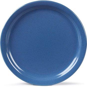 "KL92092 - Kingline™ Melamine Sandwich Plate 9"" - Sandshade"
